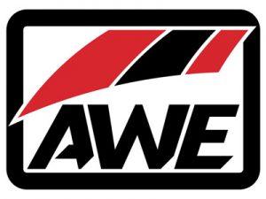S Line Motorsports LLC - Audi VW BMW Porsche - Service - Repair