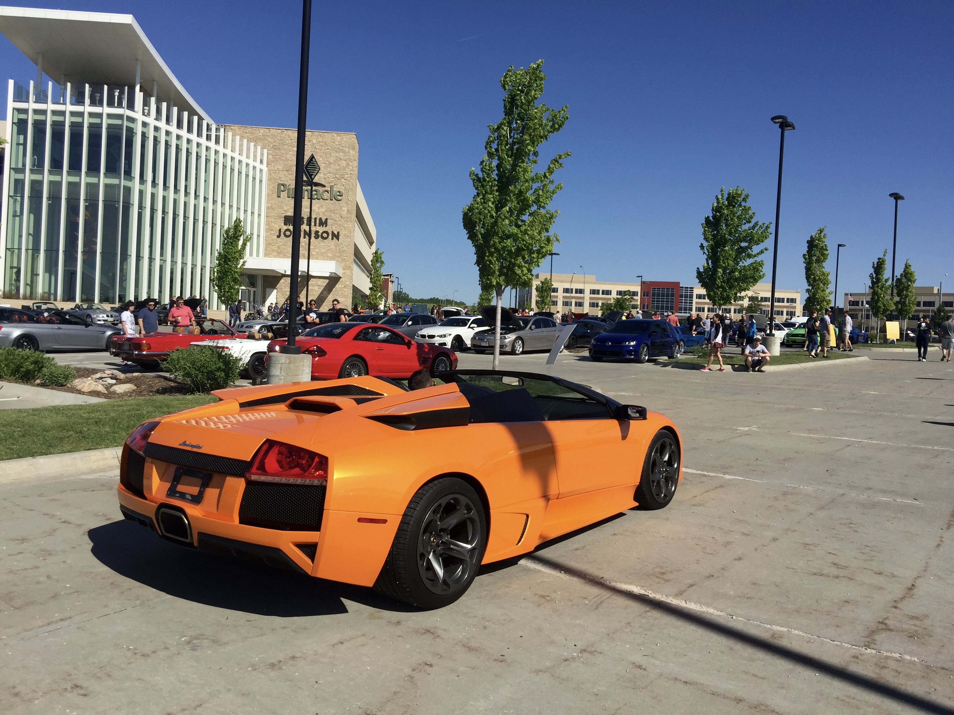 west omaha euros exotics car show   motorsports llc