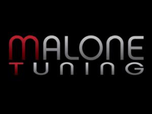 Malone Tuning