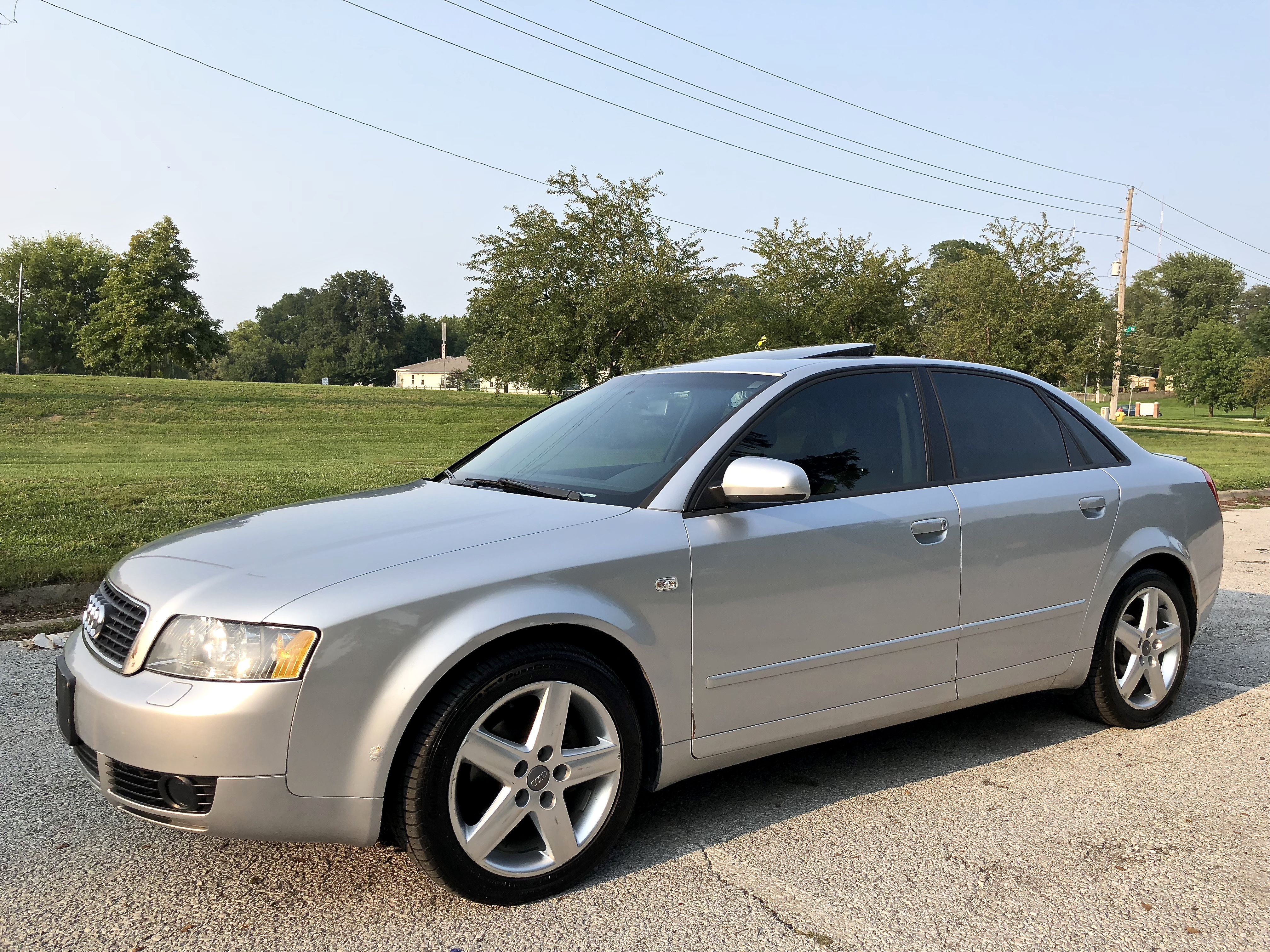 Bmw Dealership Houston New Car Release Information
