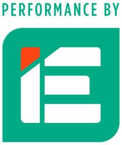 Performance by IE