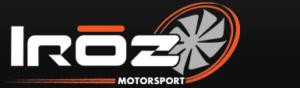 IROZ Motorsport