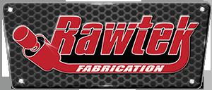 RawTek Inc.